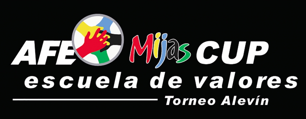 Villa de Mijas Cup